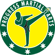 Progress Martial Arts