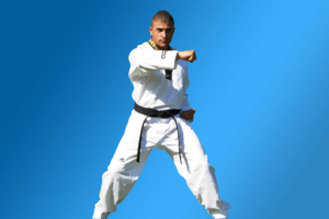 teens karate craigieburn